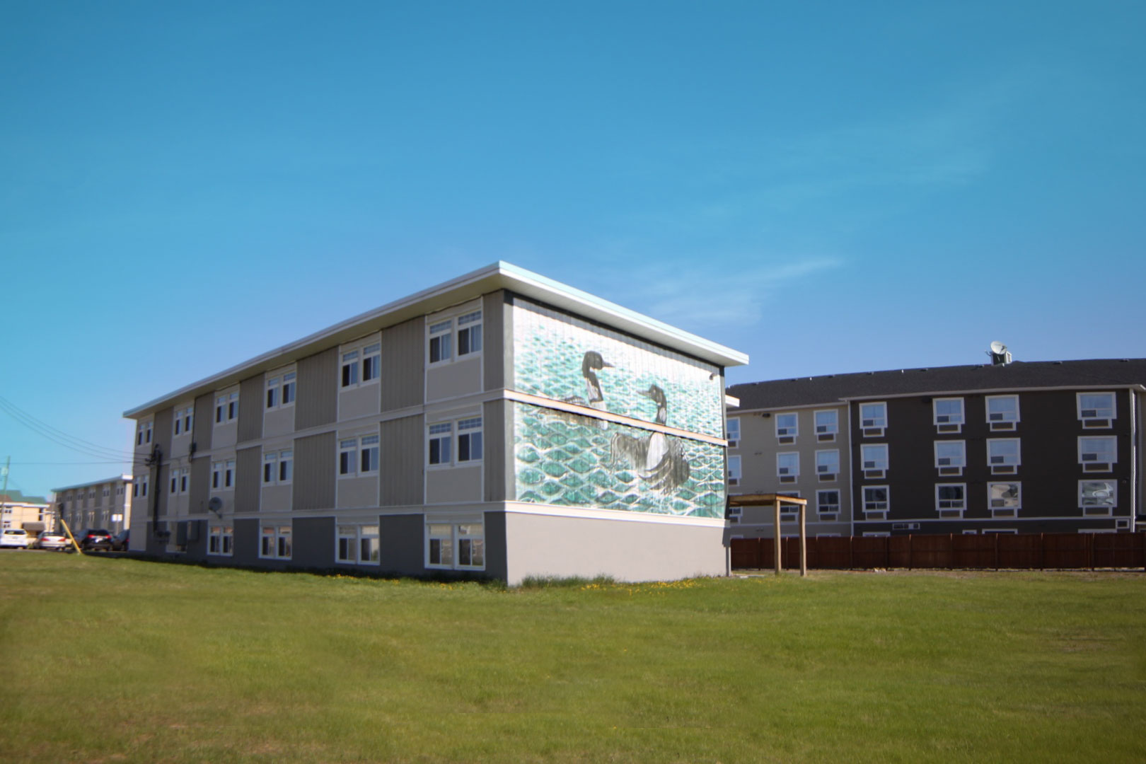 Nickel Rd Apartments Thompson Apartment Rentals